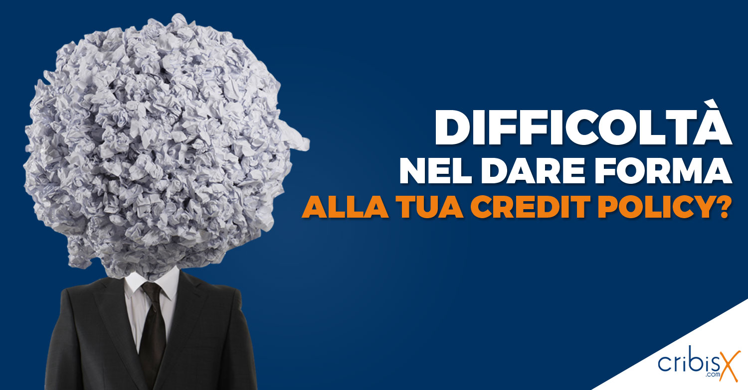 O-One-Project-Cribis-x-campagna-difficolta-credit-policy-Testa-Carta.jpg