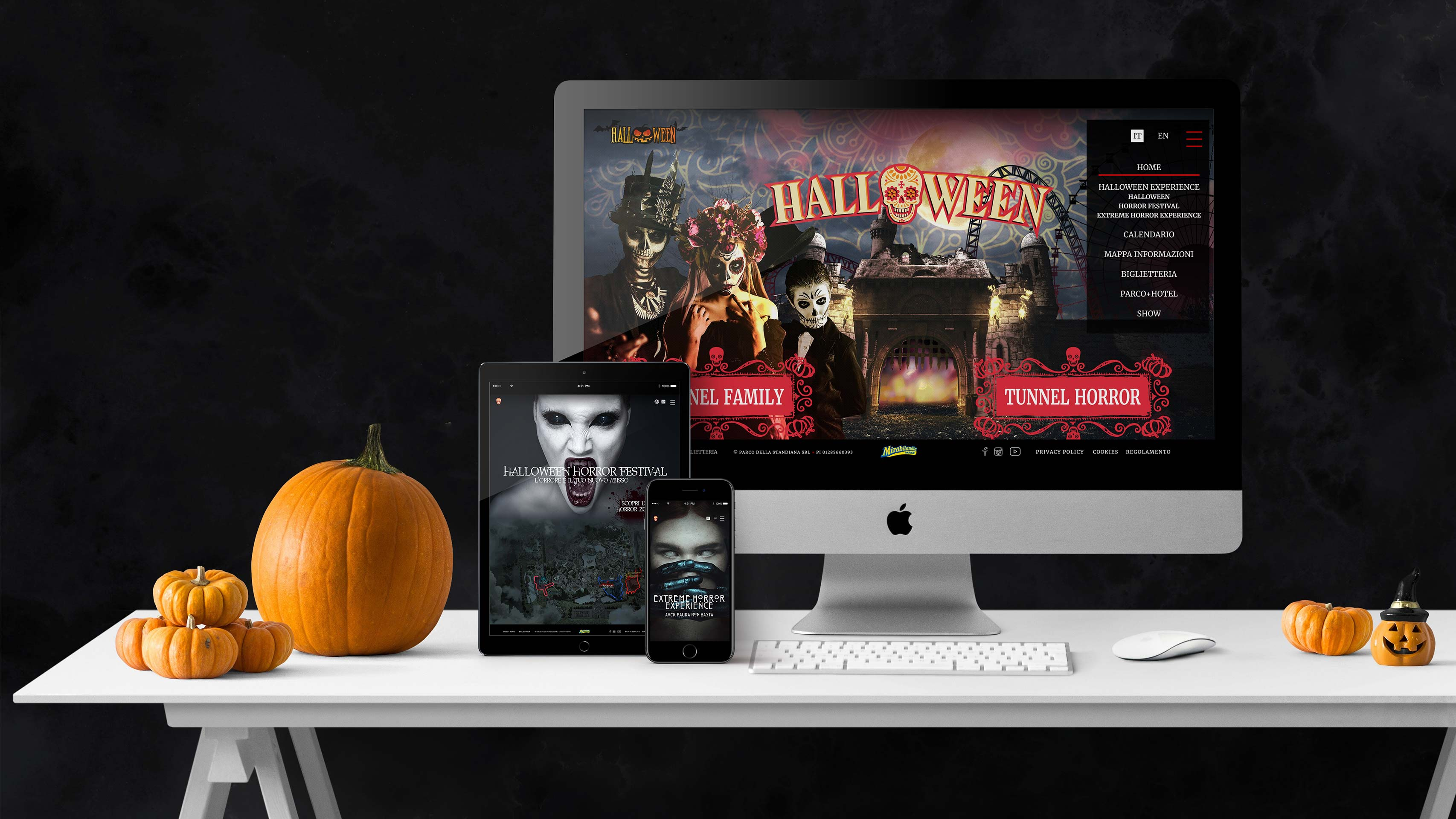 O-One-Project-Mirabilandia-digital-strategy-sito-halloween-2018.jpg