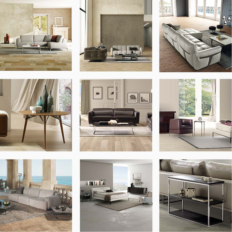 O-One-Project-Natuzzi-Social-Strategy-Instagram-Moodboard-preview.jpg