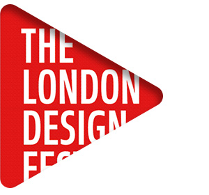 O-One-Project-Natuzzi-Social-Strategy-London-Design-Festival-preview-Video.jpg