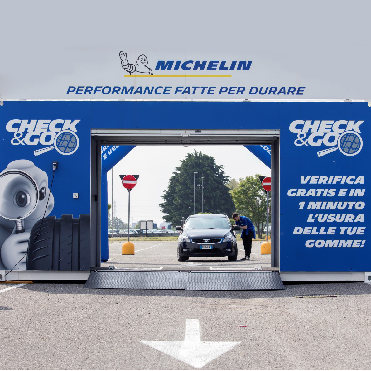 O-One Michelin Check & Go.png