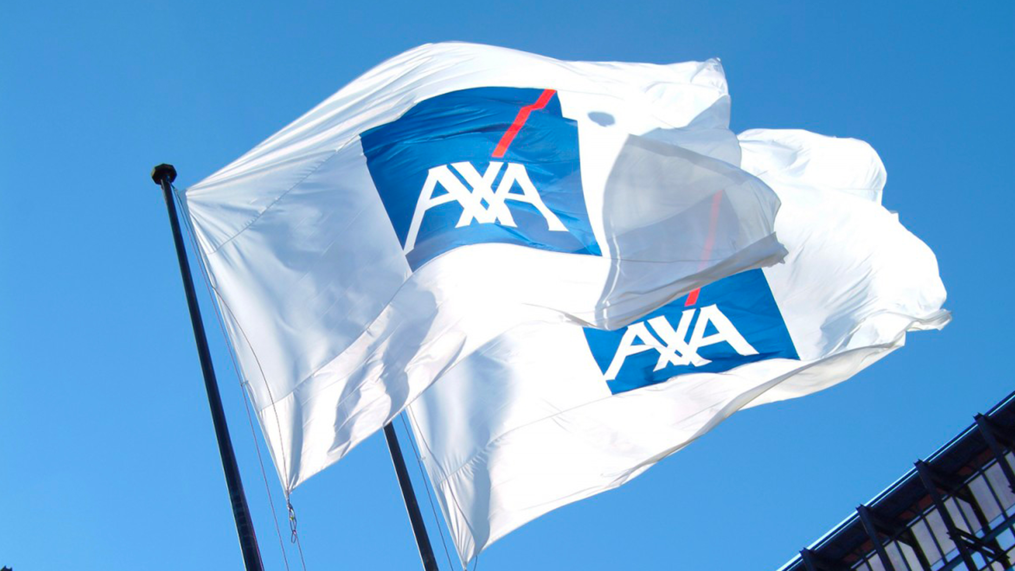 One_casehistory_axa_cover1.jpg