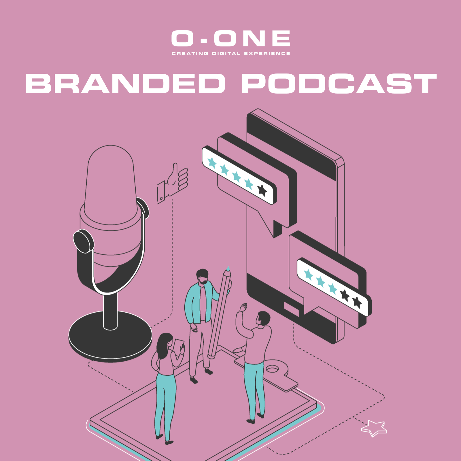 o-one-branded-podcast-notizia-3A-800x800-@2x.png